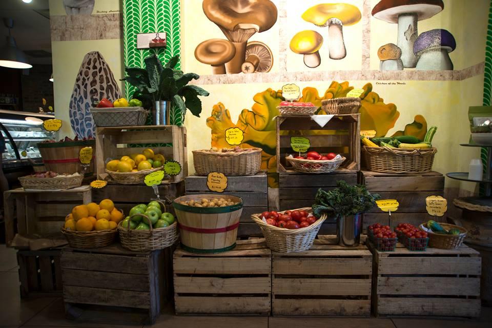 rvr-produce.jpg