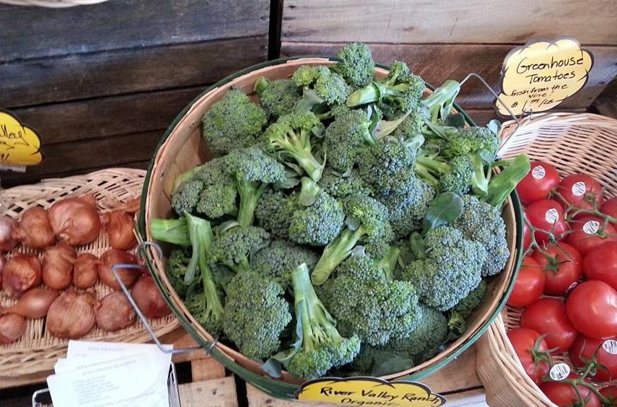 rvr-produce-broccoli.jpg