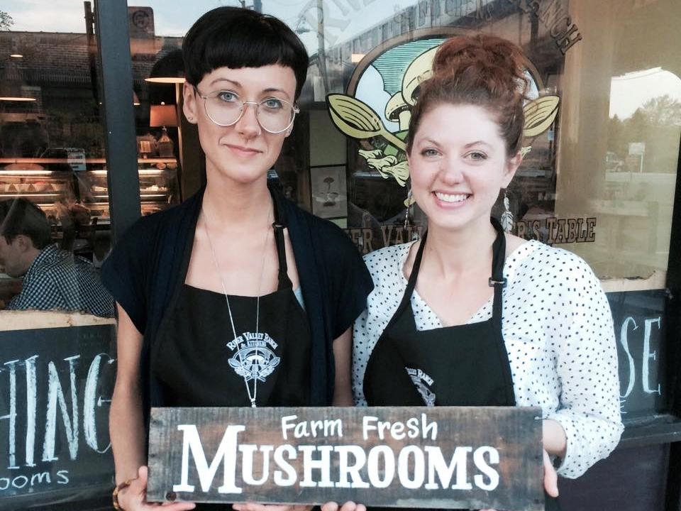 farm-fresh-mushrooms.jpg