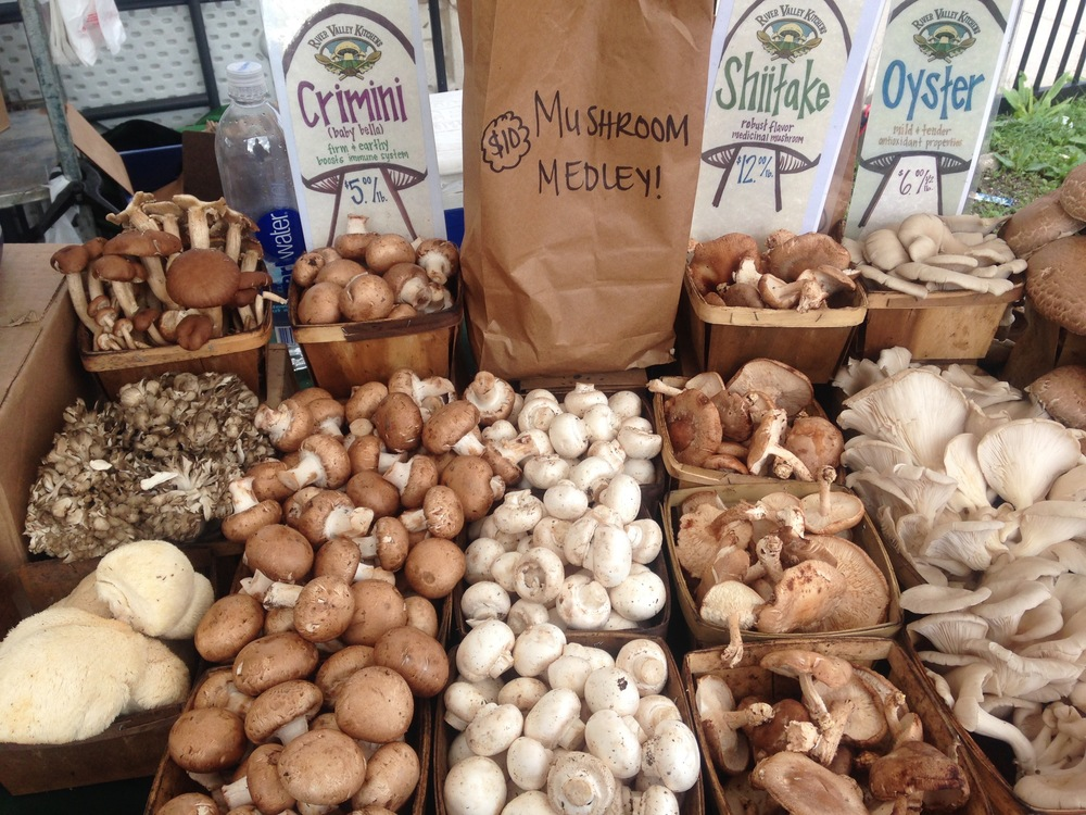 rvr-markets-mushrooms.jpg