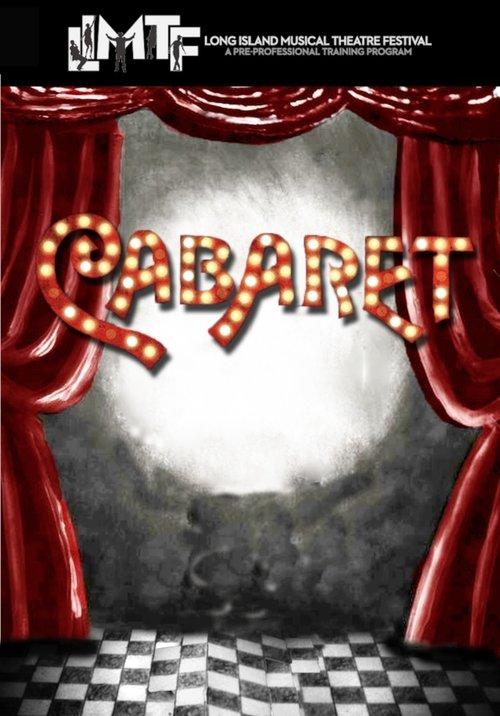 Cabaret, 2016