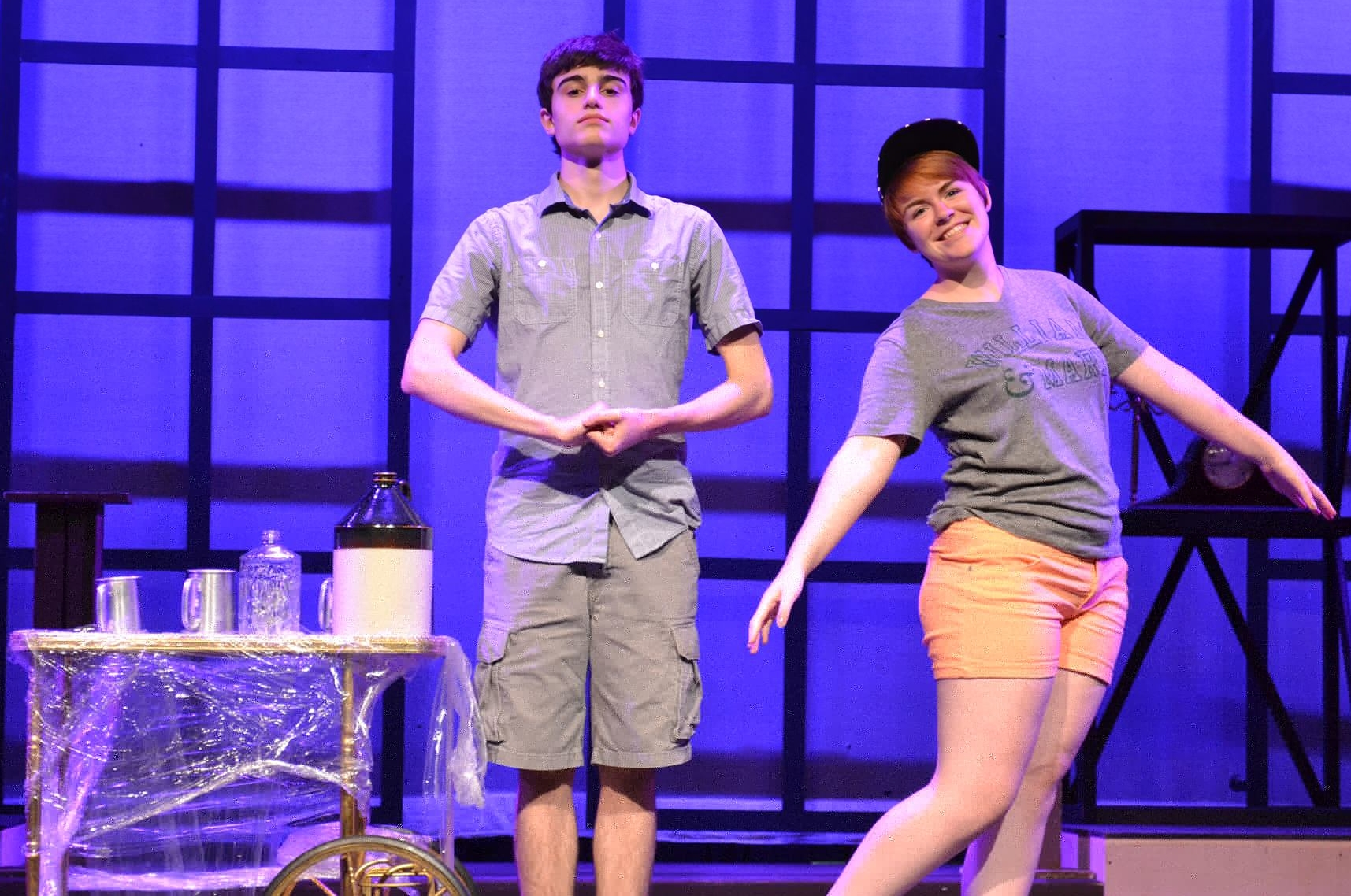 Trevor and Kristen.jpg