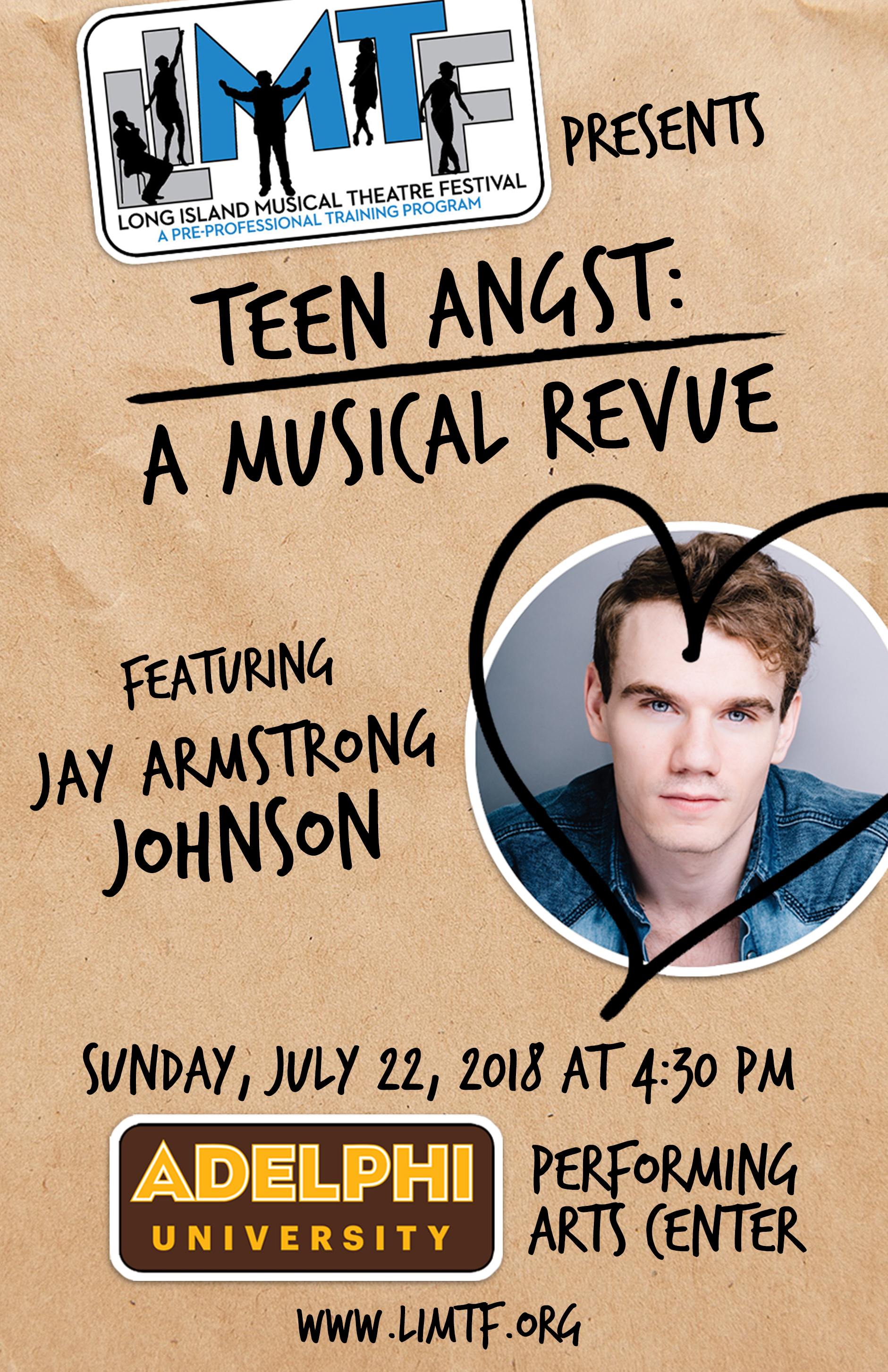 Teen Angst- A Musical Revue simplified.jpg