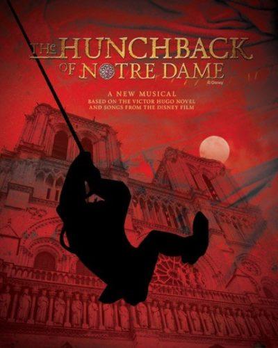Hunchback-Art-1-400x500.jpg
