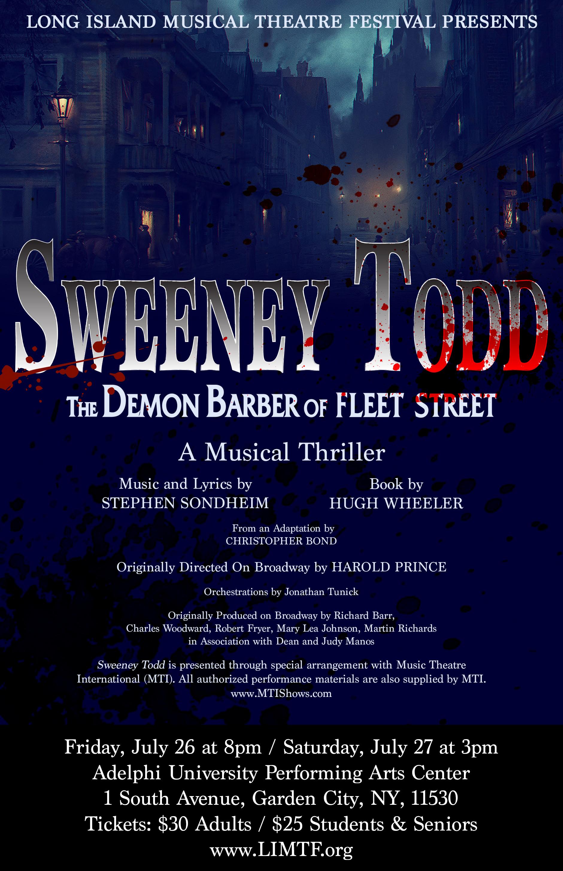 LIMTF Presents Sweeney Todd.jpg