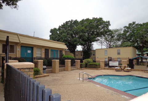 cedarwood-pool-480x328.png