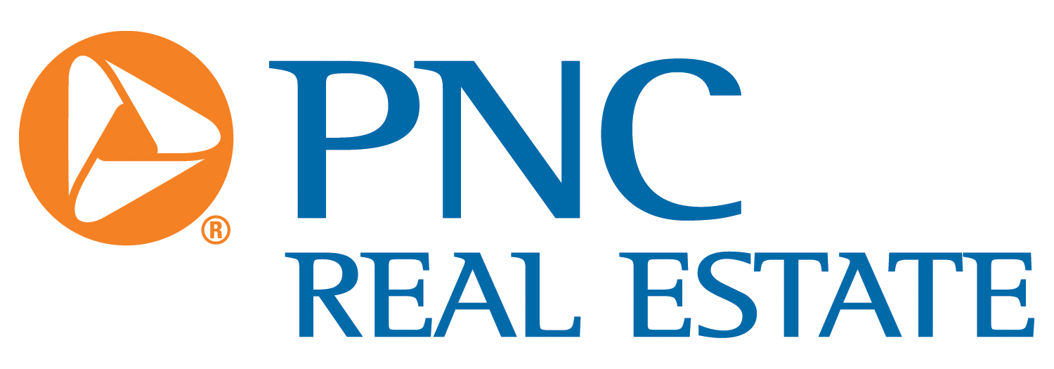 PNC_RealEstate_RGB png.png