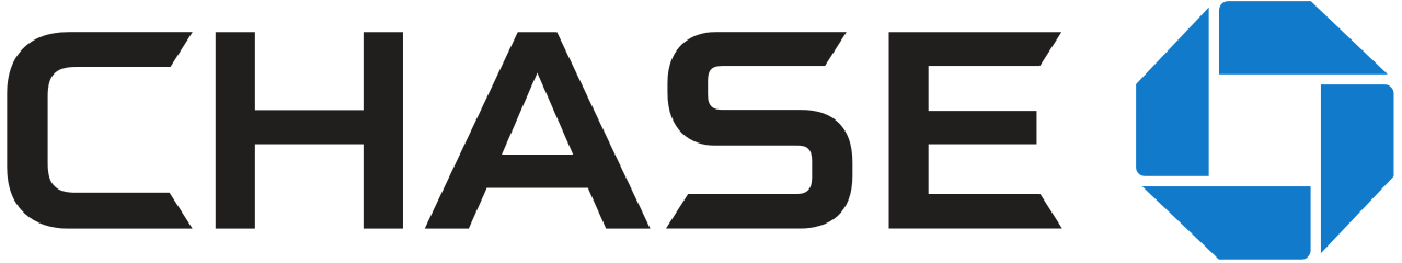 Chase_logo_png.png