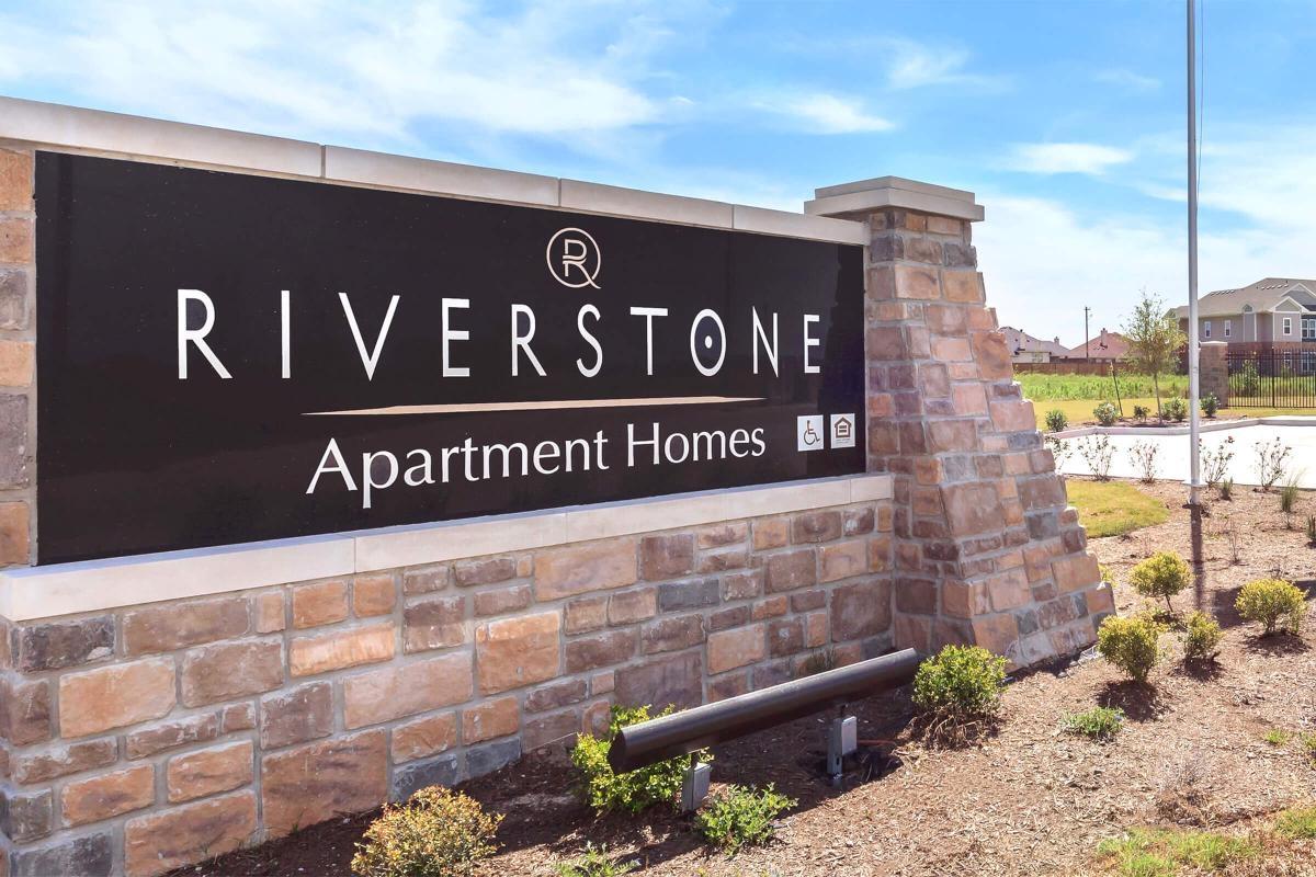 Riverstone - Corpus Christi, TX