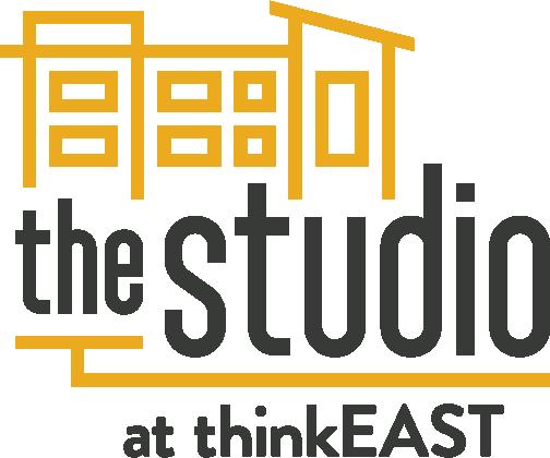 The Studio at thinkEAST