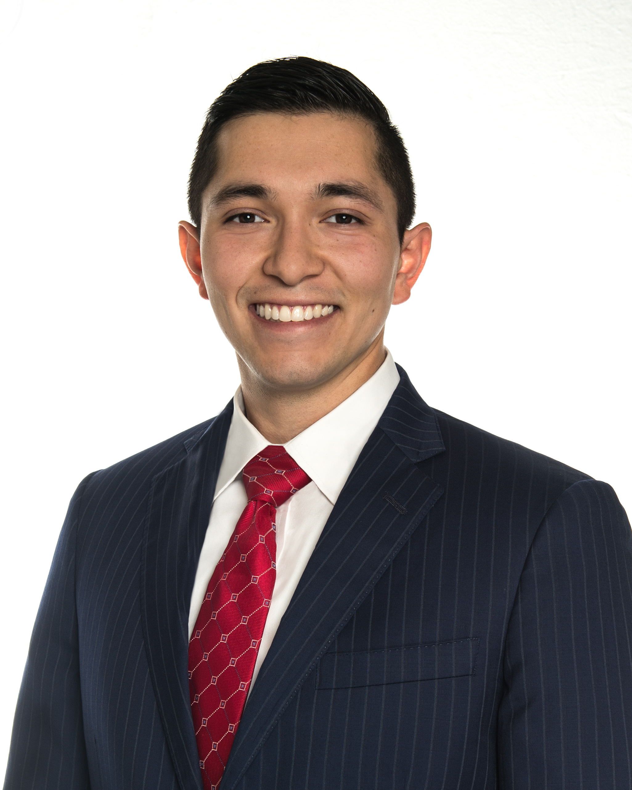 Christian Garcia - Madhouse Development