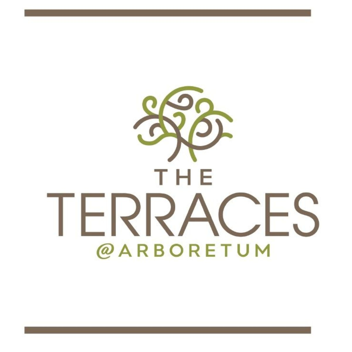 The Terraces at Arboretum.jpg