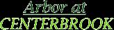 Arbor at Centerbrook - Live Oak Texas
