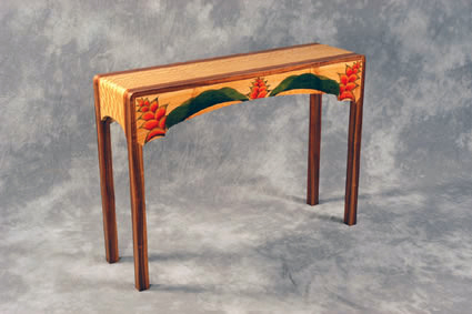 l_table_artdeco.jpg