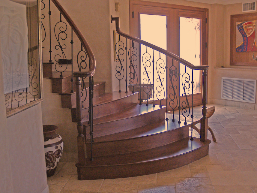 stairwaysA.jpg