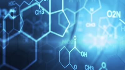ORGANIC CHEMISTRY AND SPECTROSCOPY — pinkerton-sci net