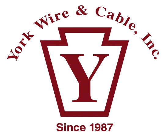 York Wire & Cable Logo.JPG