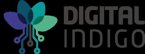 digital-indigo-logo-final.png