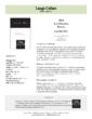 2012Freisa-LaCollina.pdf.png