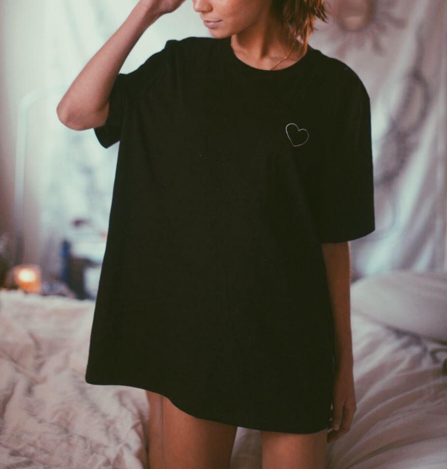 shirt heart.JPG