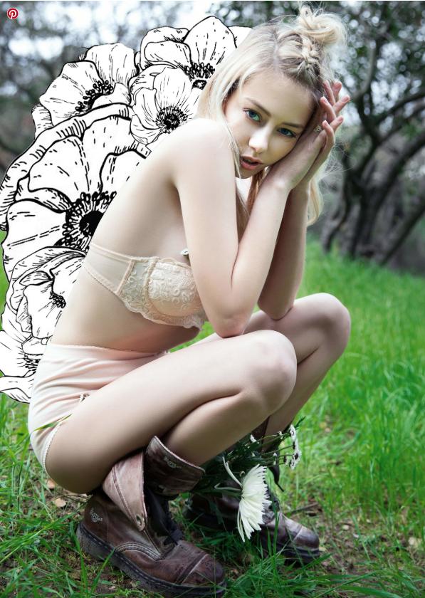 gardengirl5pic.PNG