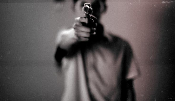 gun violence 2.jpg