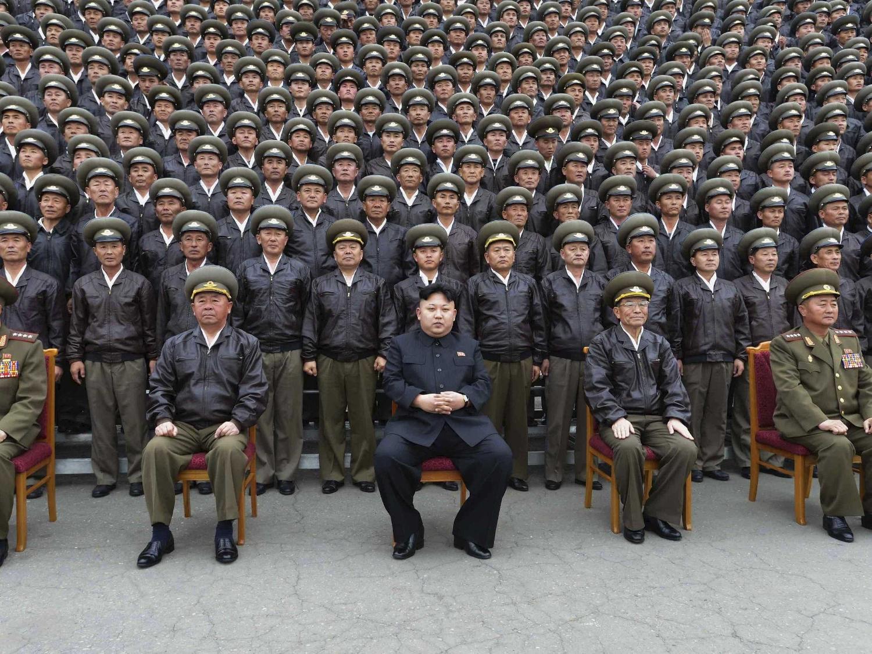 north korea 2.jpg