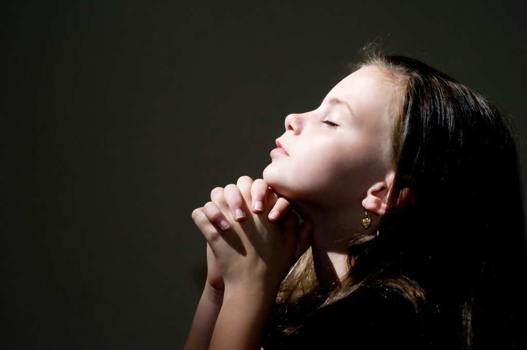 C ould Religion Actually Make Children Less Generous?  The idea that religious individuals are more compassionate, giving, and morally sound than the rest of us is one that has been embedded in the minds of American society for ages. However, a recent study led by Professor Jean Decety, a neuroscientist from the University of Chicago, suggests that the opposite may actually be true, and that religion and moral behavior don't necessarily go hand-in-hand.