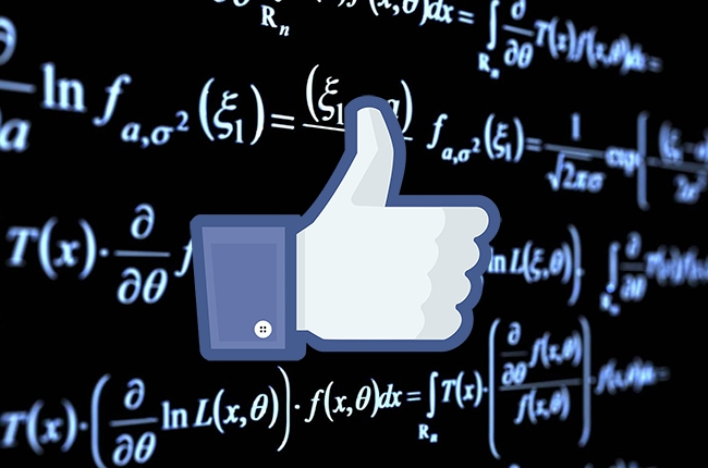 People Always Think They're Right And Facebook Algorithms Keep It That Way   Most of us have the tendency to gravitate toward those who share beliefs, opinions, and viewpoints similar to our own, and when it comes to getting the latest news, we probably like to think we're consuming unbiased information from well-informed sources. However, researchers are uncovering that this may be far from the reality of how the average internet user is keeping abreast of world news.