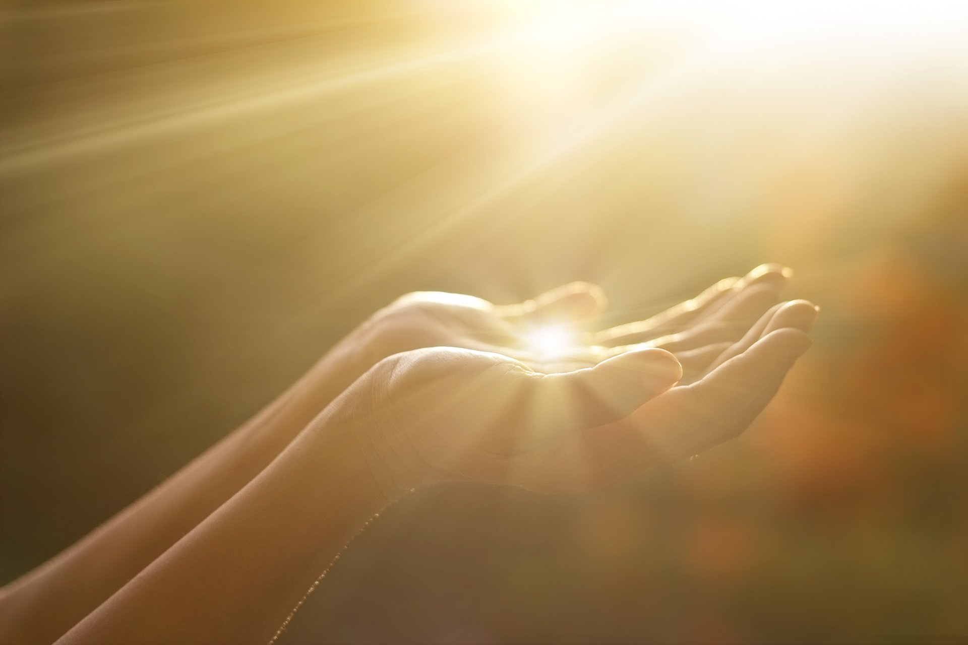 True Story: How I Became A Reiki Practitioner  Fascinated by the concept of universal energy and its ability to influence and heal, I decided to spend a weekend becoming a Reiki Level 1 and Level 2 Practitioner. Here's what happened.
