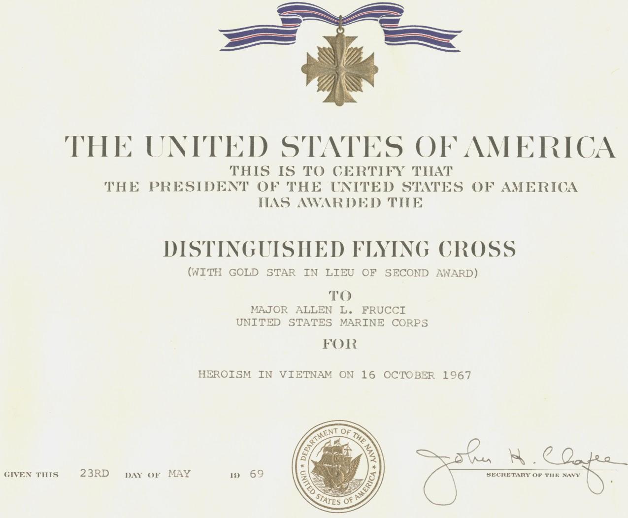 DFC 2 Certificate.jpg