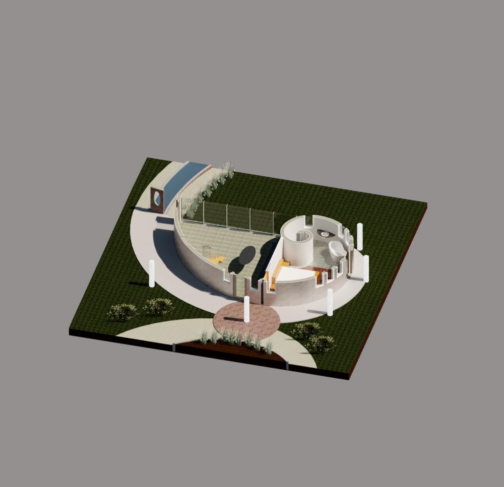 8_INCH_SQ_NAUTILUS_HOME_CONCEPT.rvt_2019-Mar-28_10-19-53PM-000_PR_3D_FLOOR_PLAN_png_alpha.png