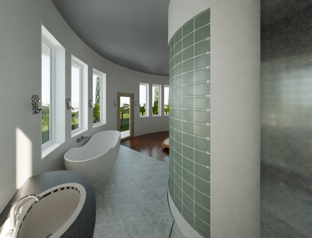 8_INCH_SQ_NAUTILUS_HOME_CONCEPT.rvt_2019-Mar-30_02-50-20PM-000_FROM_BATHROOM_TO_BEDROOM_AND_SHOWER_jpg.jpg
