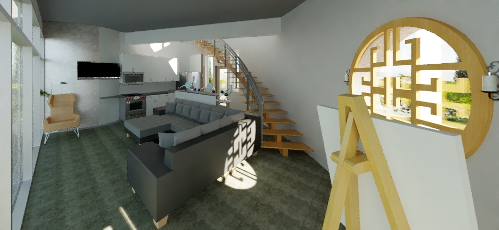 8_INCH_SQ_NAUTILUS_HOME_CONCEPT.rvt_2019-Mar-30_02-50-20PM-000_FROM_LIVING_TO_KITCHEN_PERSPECTIVE_jpg.jpg