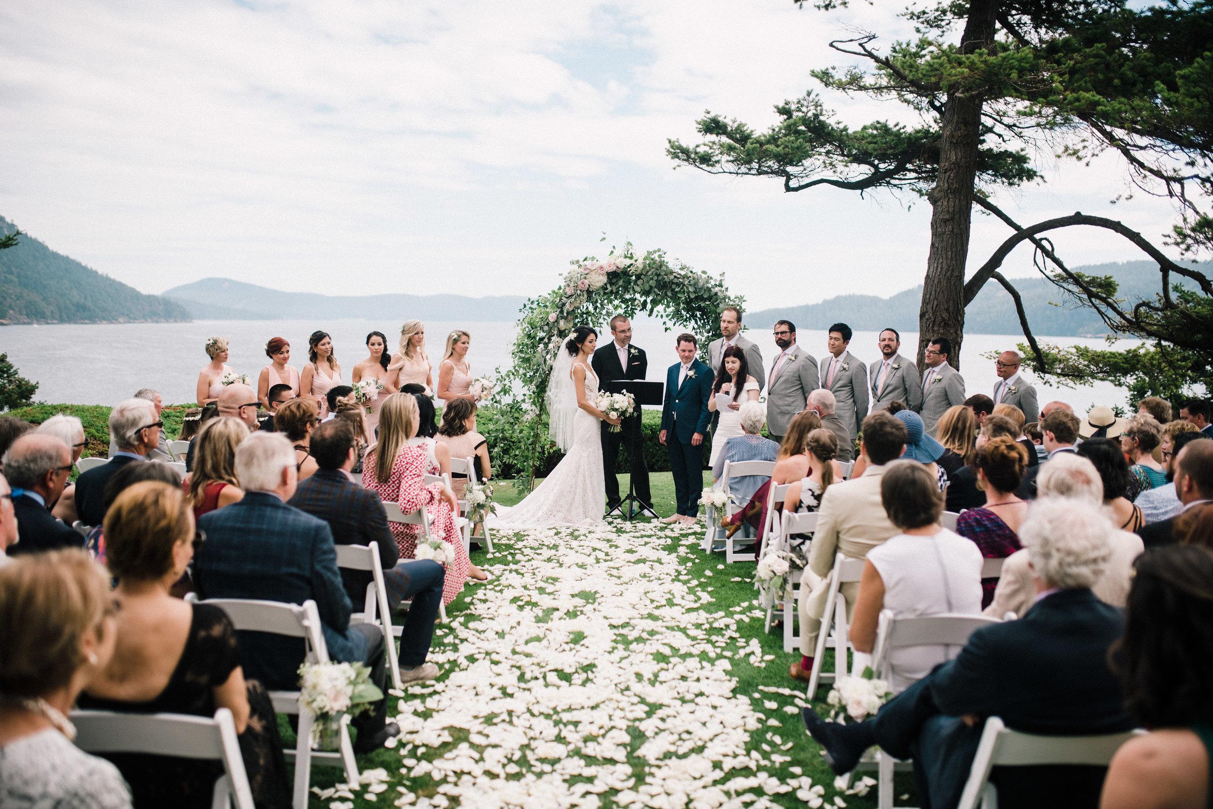 rosario-resort-orcas-island-wedding-ryan-flynn-photography-md-ceremony-0083.JPG