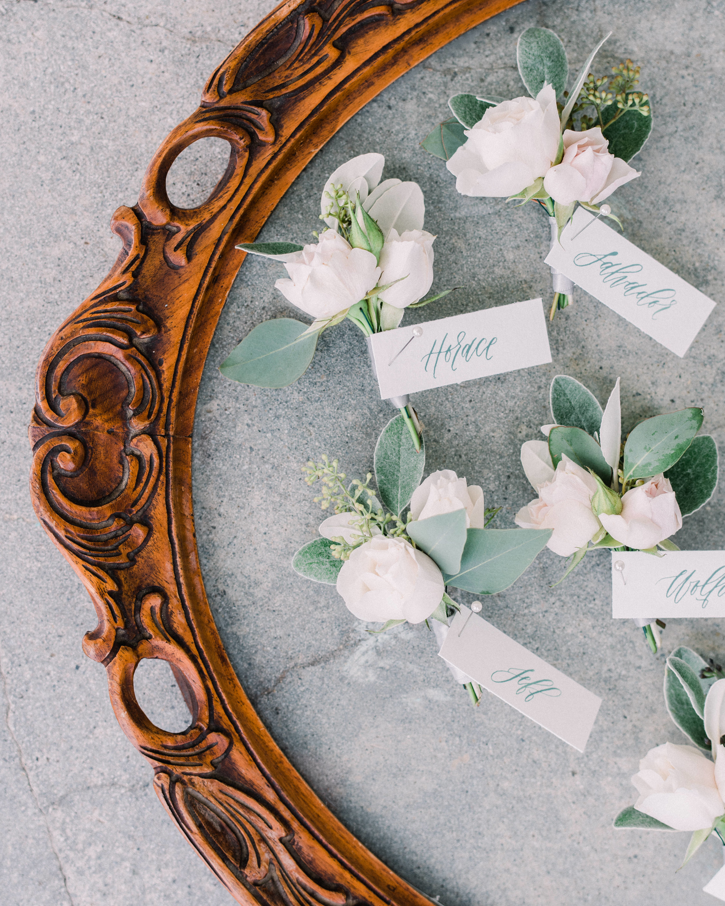 rosario-resort-orcas-island-wedding-ryan-flynn-photography-md-details-0019.JPG