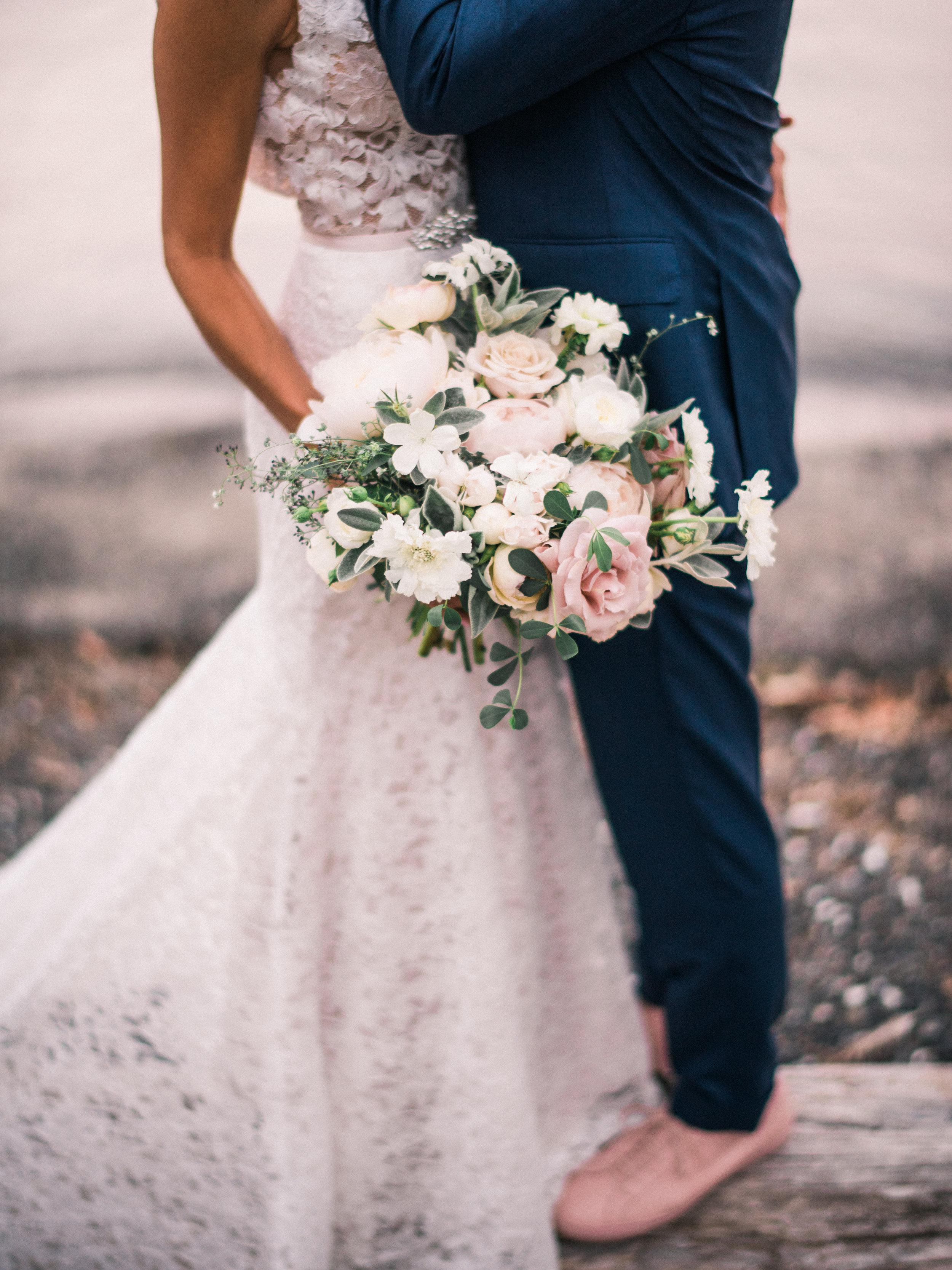 rosario-resort-orcas-island-wedding-ryan-flynn-photography-md-details-0229.JPG