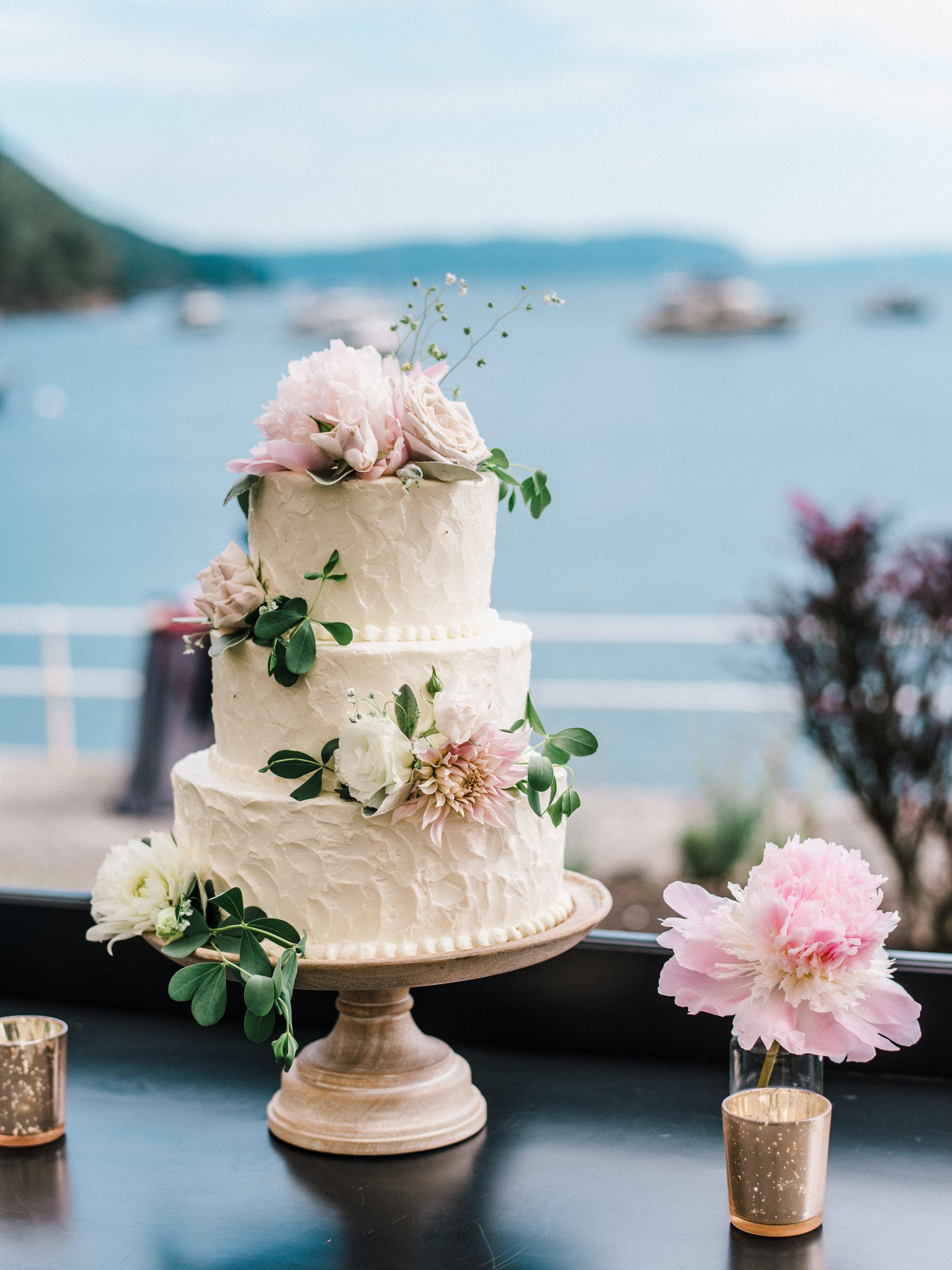 rosario-resort-orcas-island-wedding-ryan-flynn-photography-md-details-0149.JPG