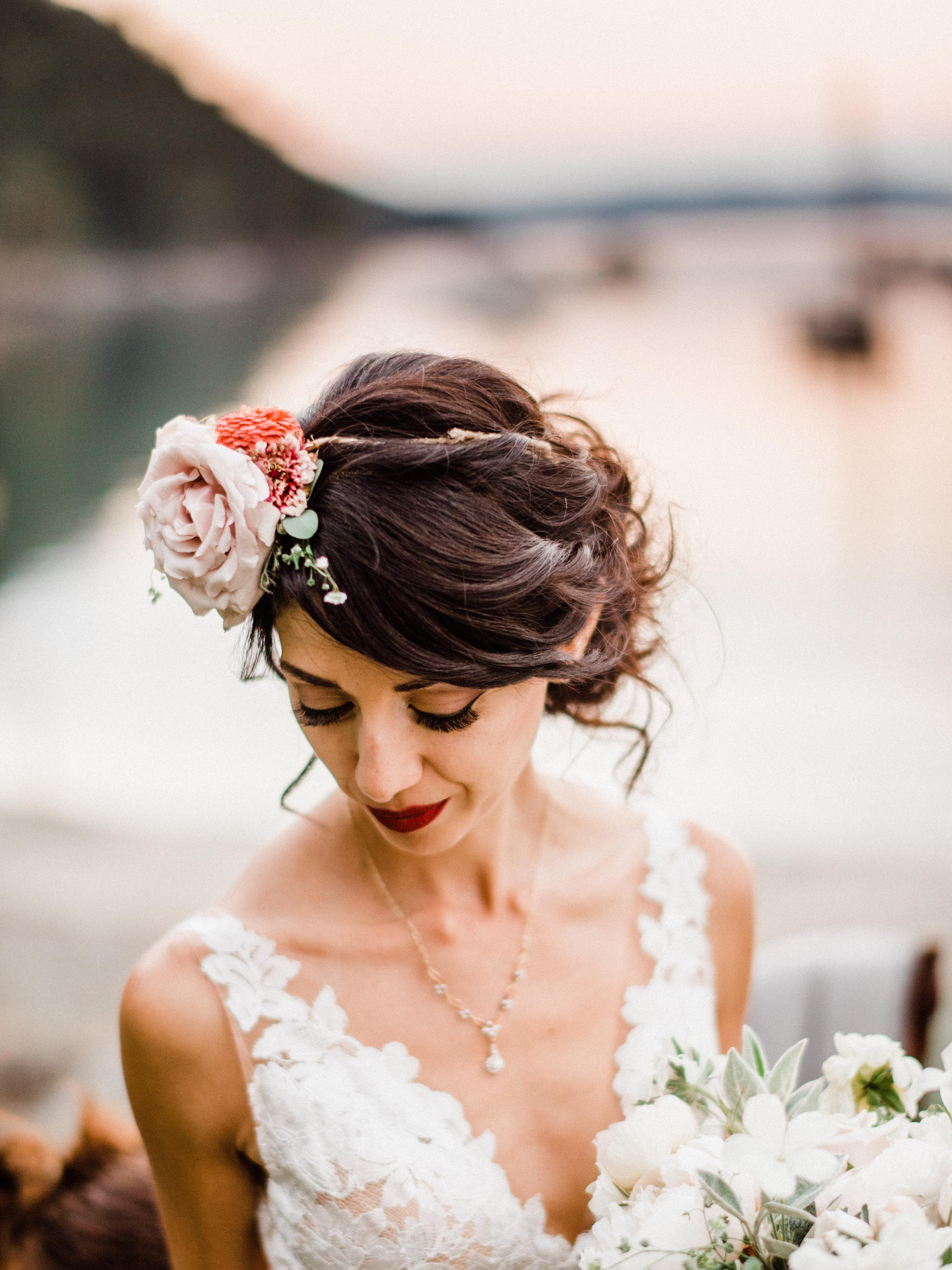rosario-resort-orcas-island-wedding-ryan-flynn-photography-md-portraits-0100.JPG