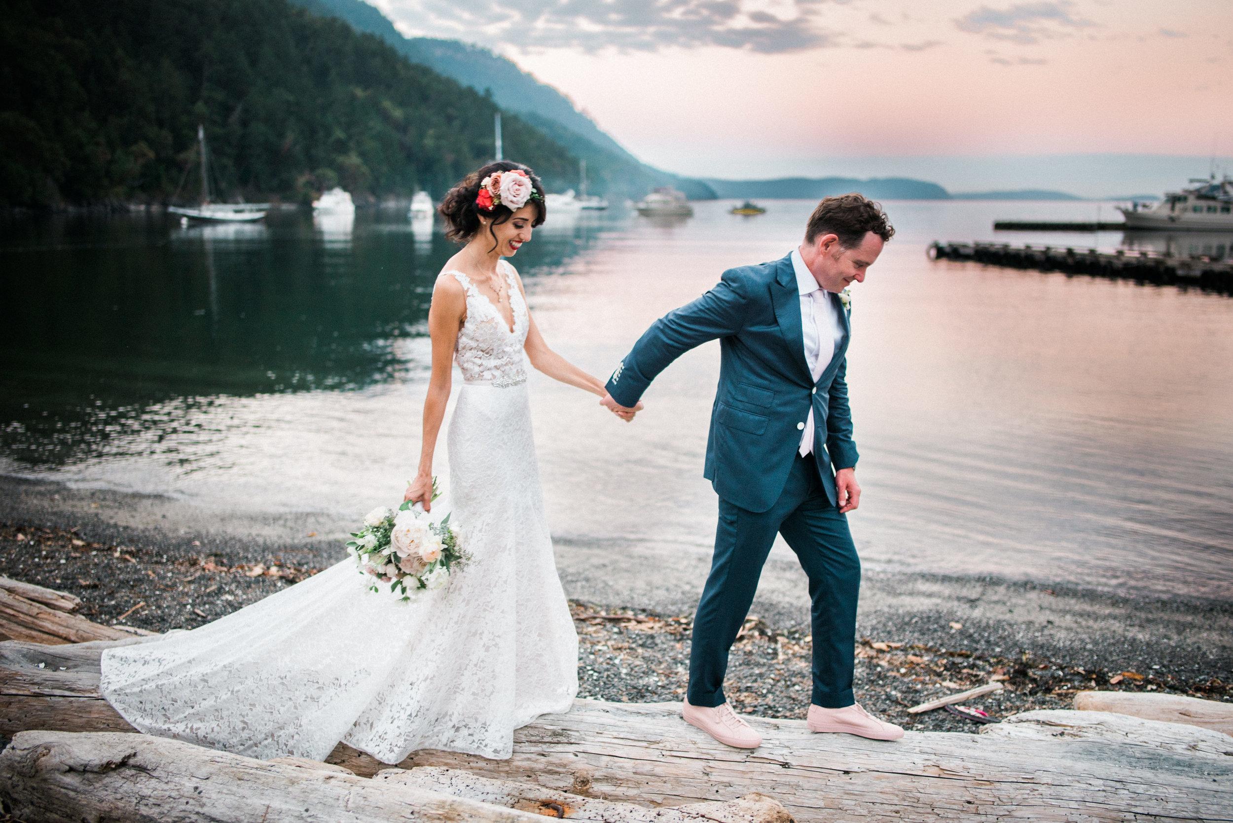 rosario-resort-orcas-island-wedding-ryan-flynn-photography-md-portraits-0124.JPG