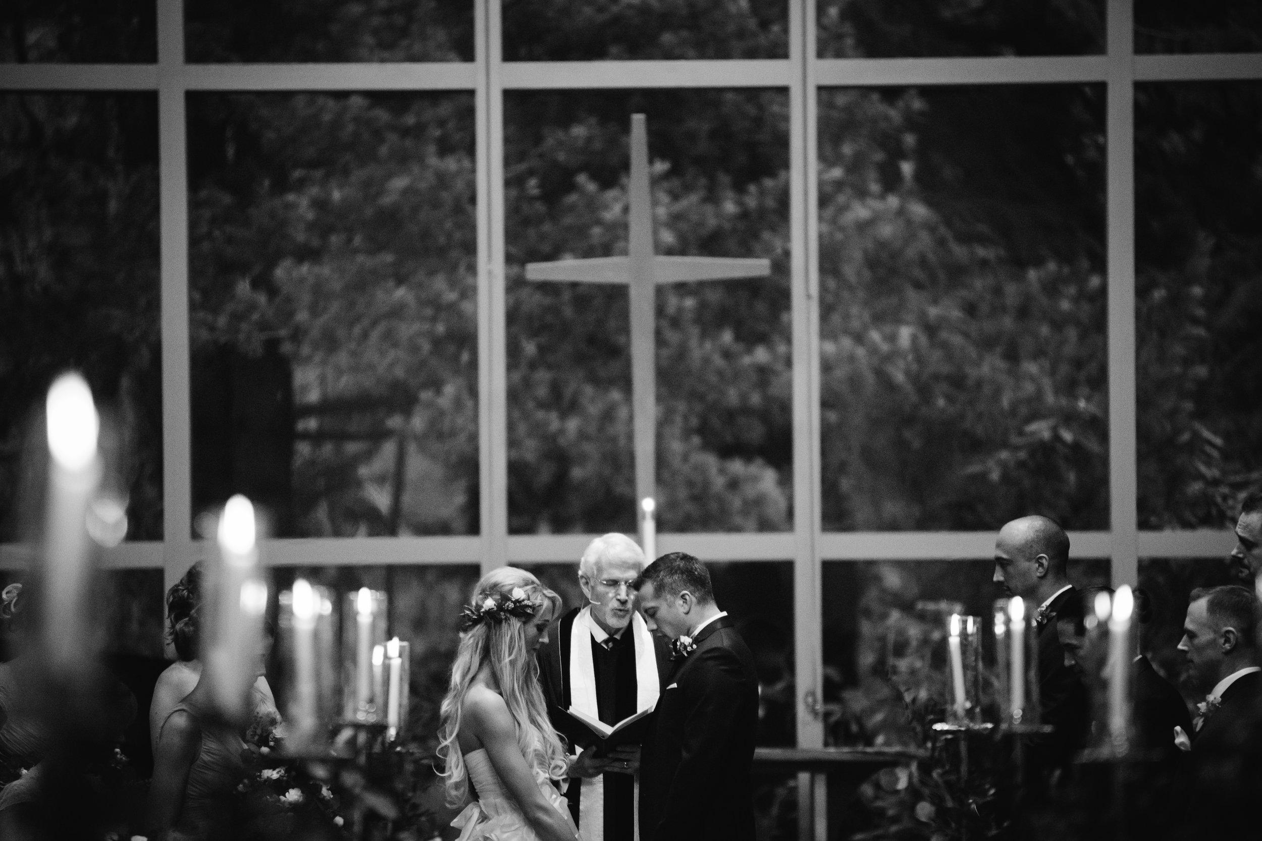 Ceremony - prayer with Dad.jpg