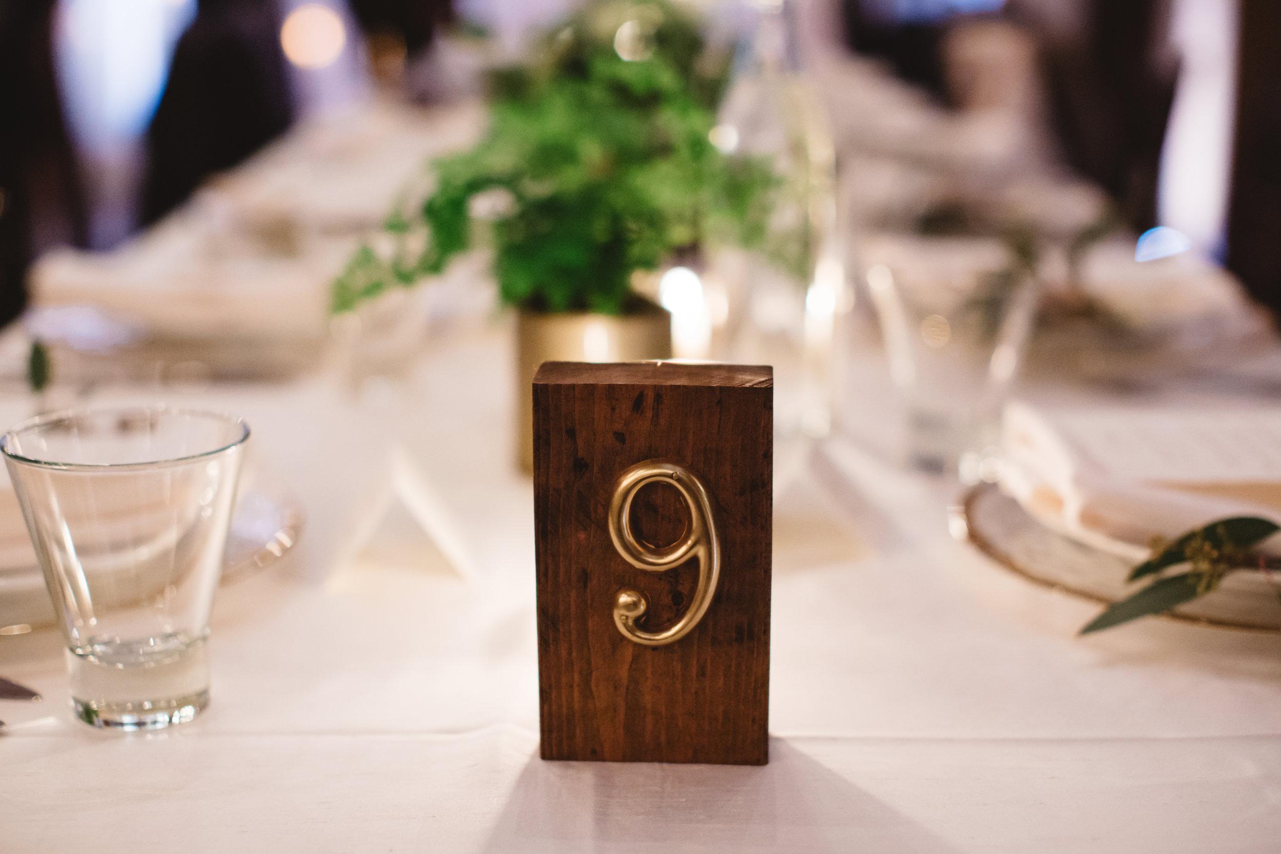 Details - table numbers.jpg