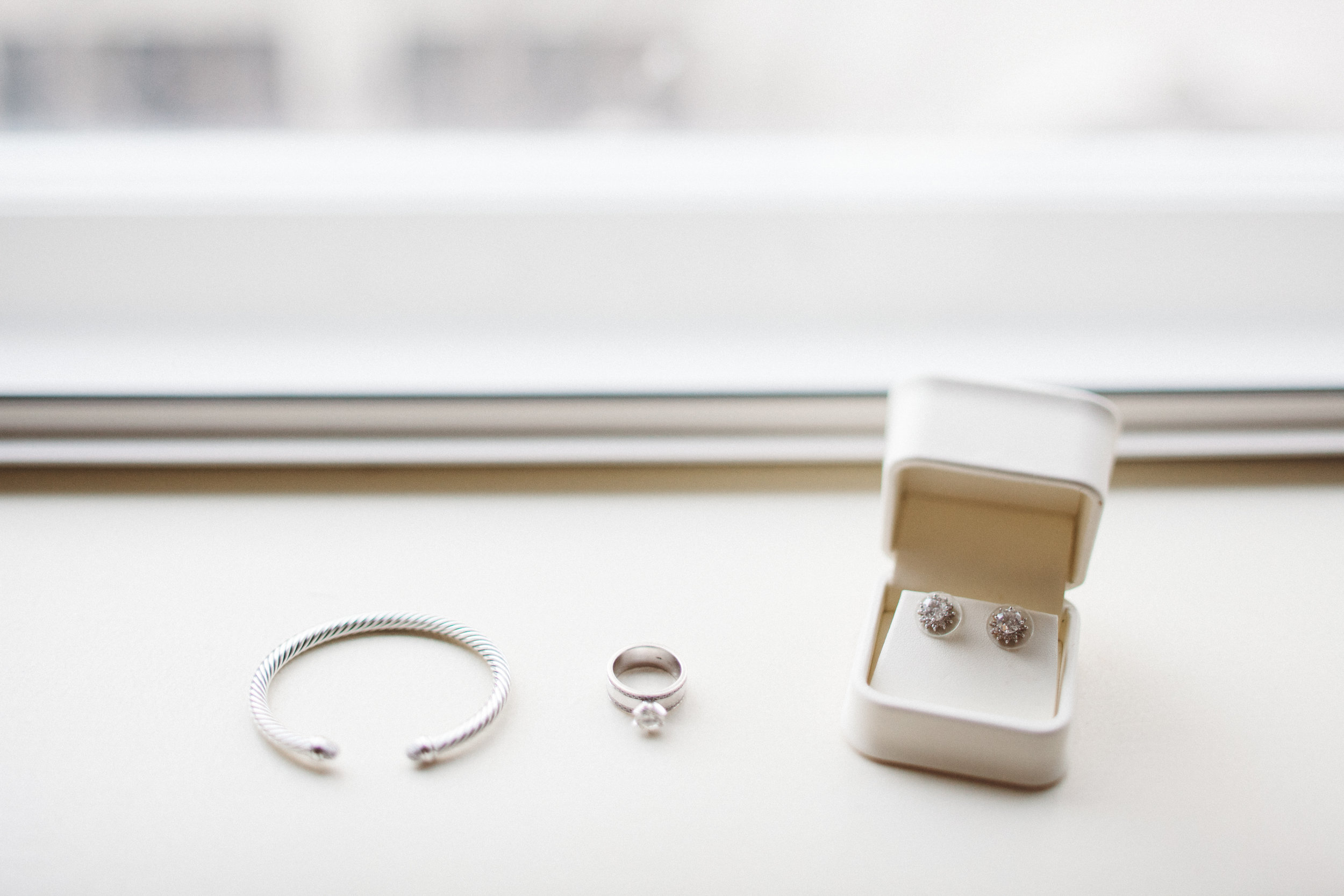 Getting Ready-moms earrings, gift, ring.jpg