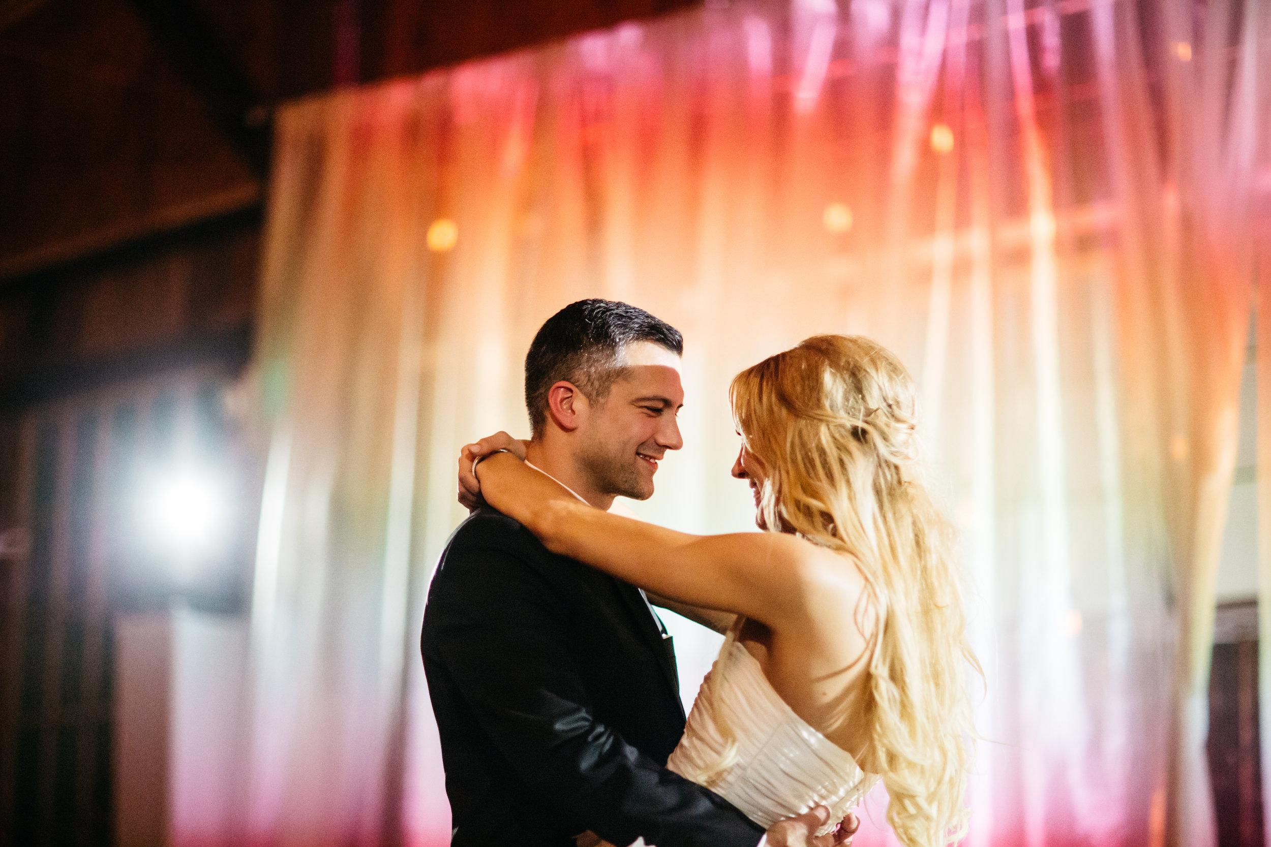 Reception - first dance & backdrop.jpg