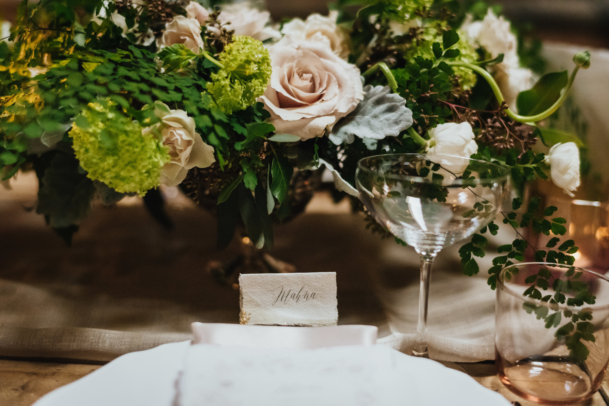 handmade place cards.jpg