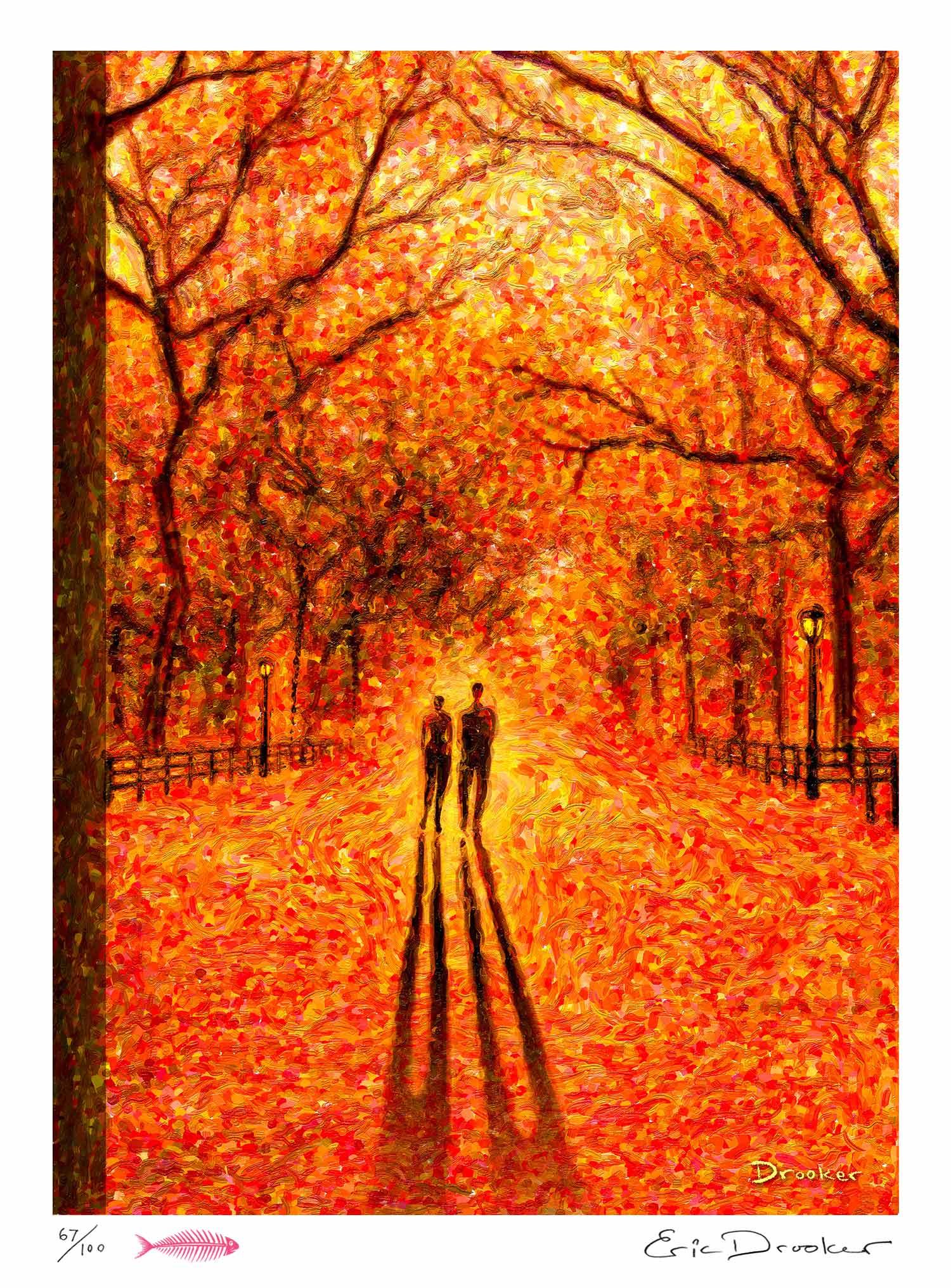 autumn-in-new-york.jpg