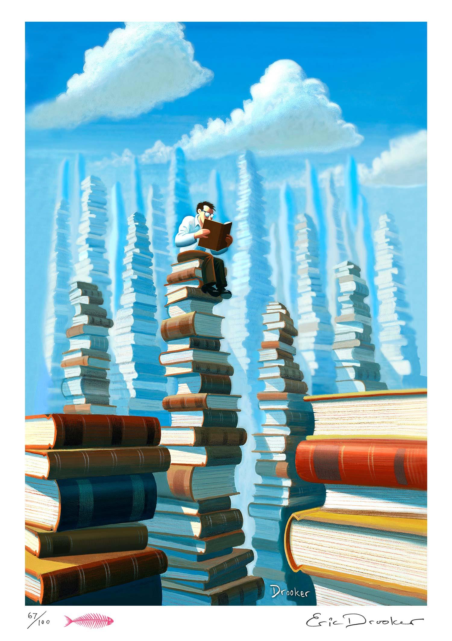 bookopolis.jpg