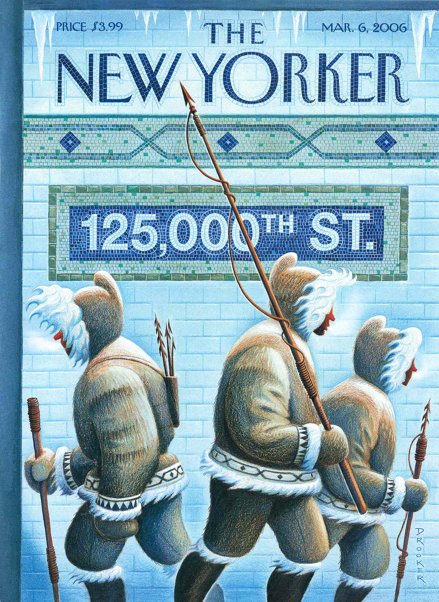 125,000th Street