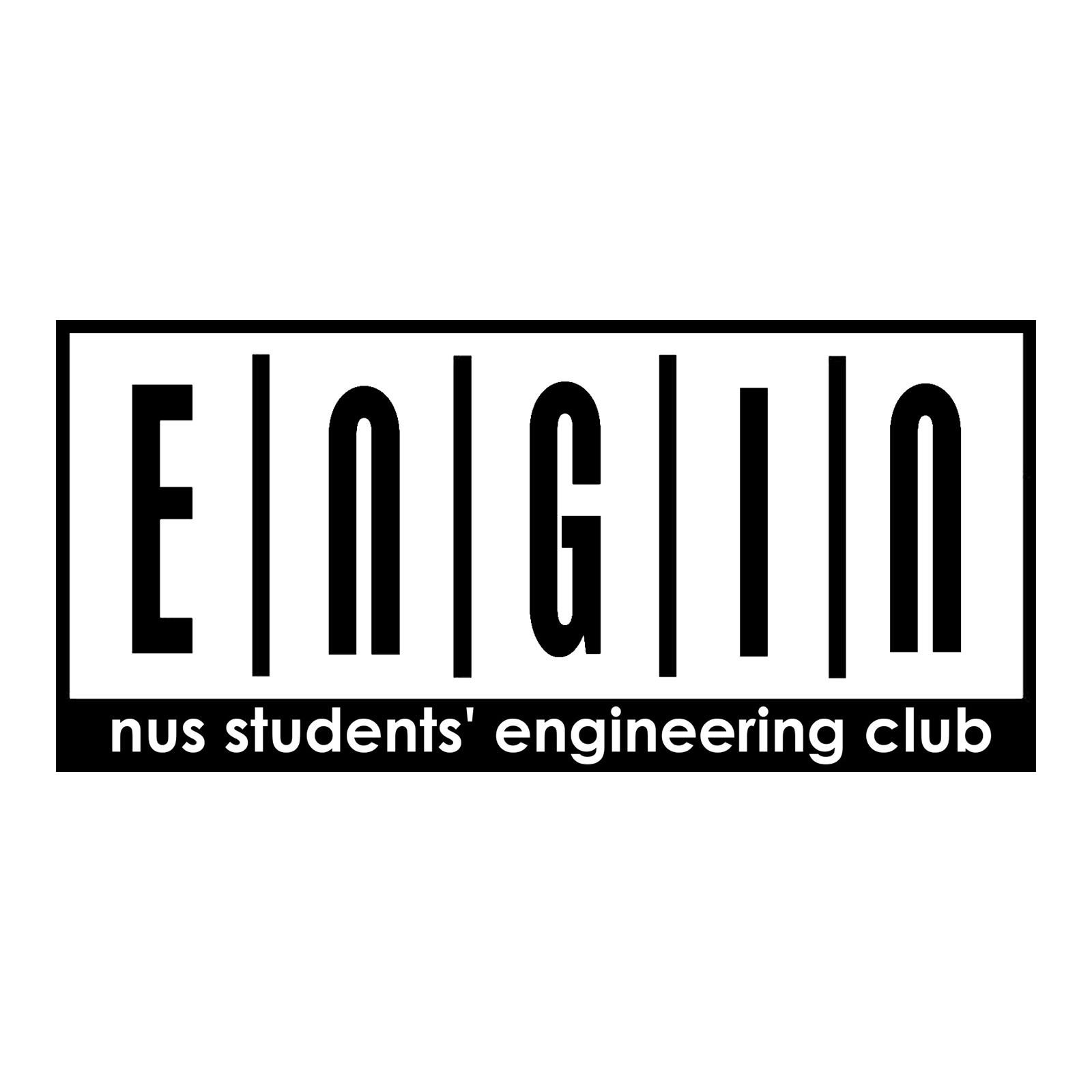 Engin Club Logo.jpg