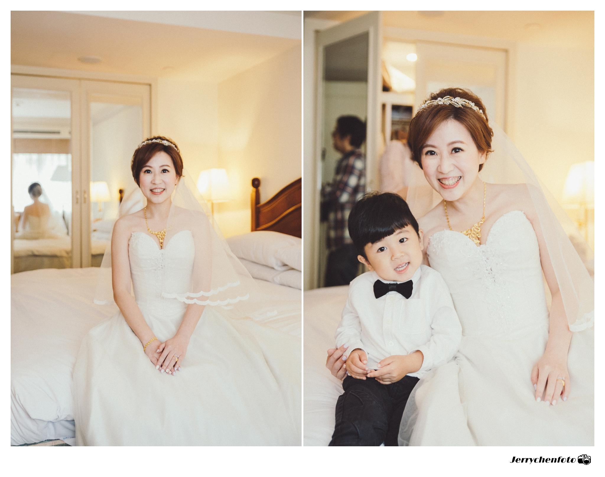 Anie-Chang 030.jpg